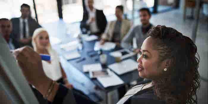 Si a tu discurso de ventas le falta ESTO, estas perdiendo clientes