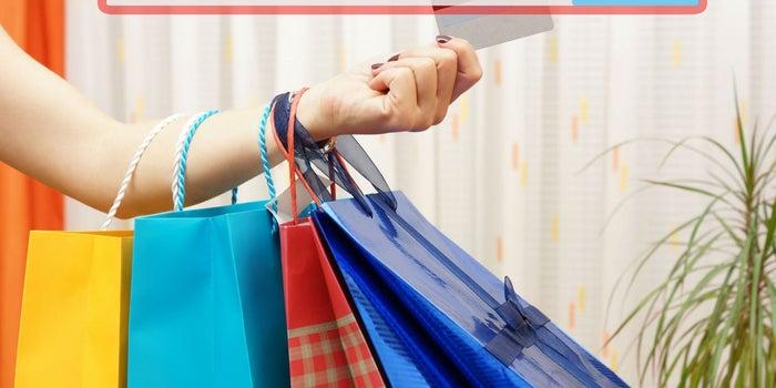 El peruano que te ahorra hasta el 40% de tus compras online