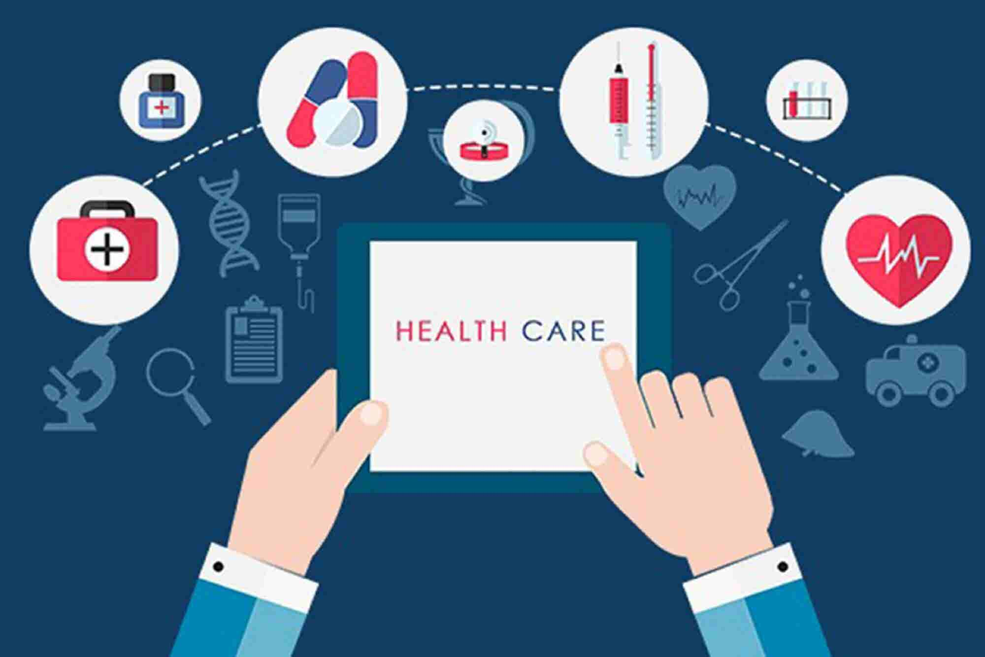 Major Challenges Faced by Healthcare Franchises Today