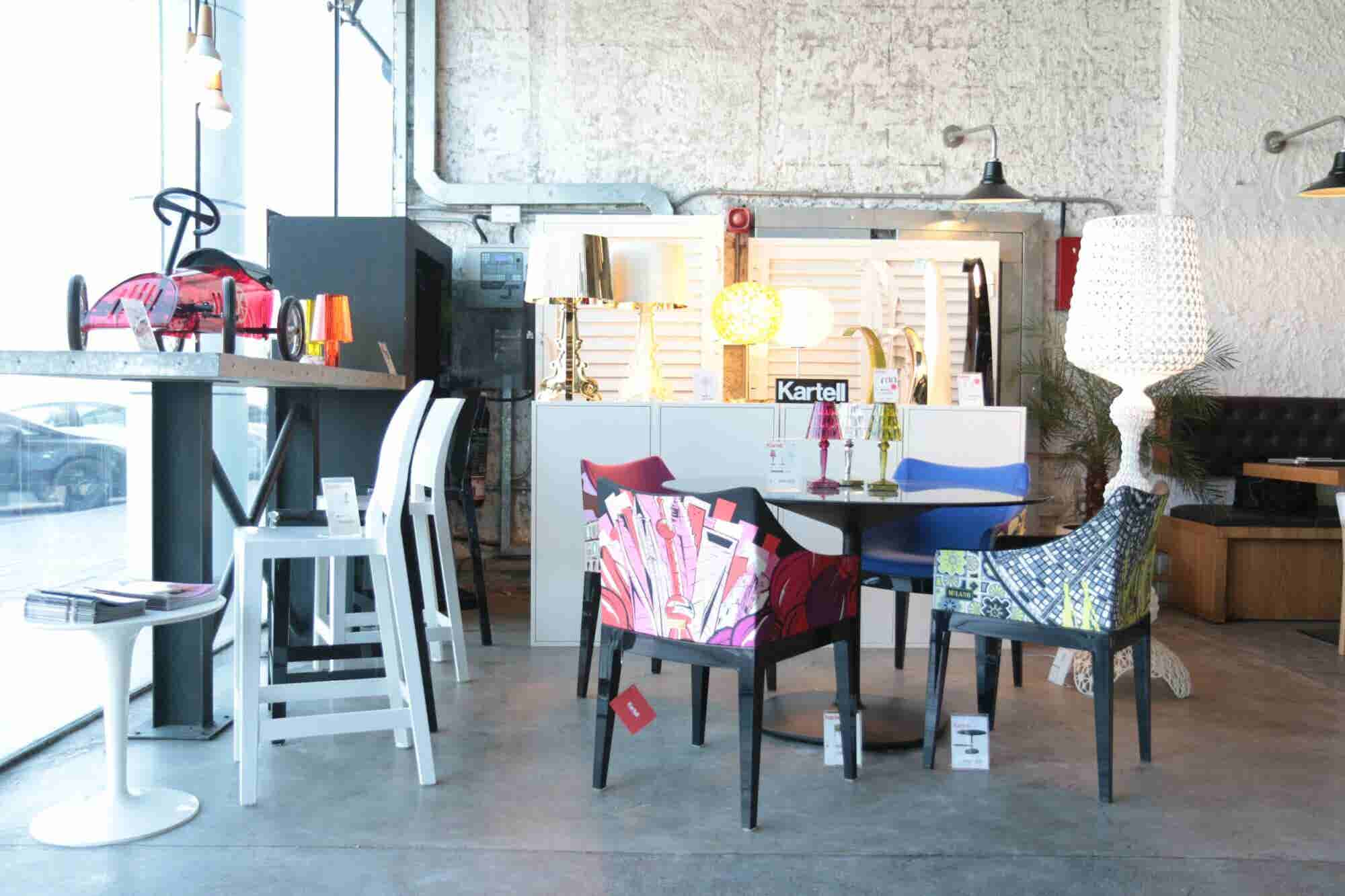 Six Steps To Make Your Pop-Up A Success