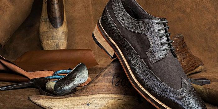 How Indian Footwear Industry is Growing via Franchising