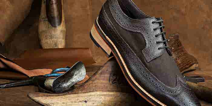 How Indian Footwear Industry is Growing via Franchising