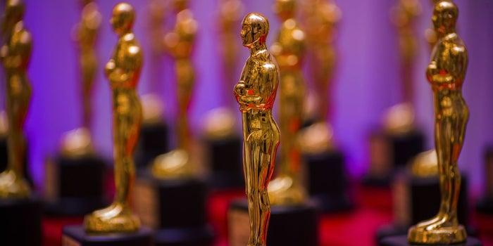 El Oscar y el riesgo de un cambio desesperado