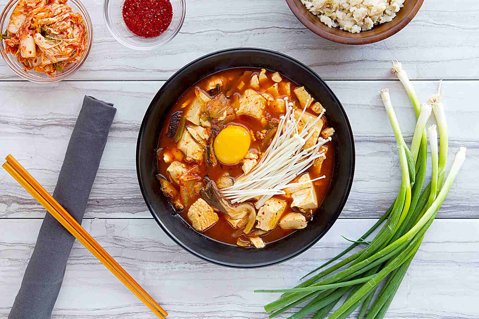 Walmart Partners With Meal Kit Company Gobble