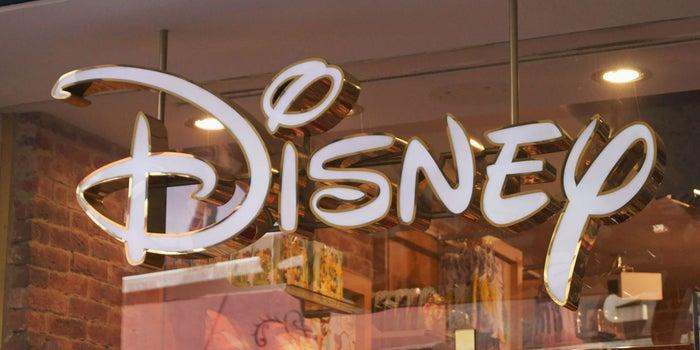 Disney le dice adiós a Netflix en USA