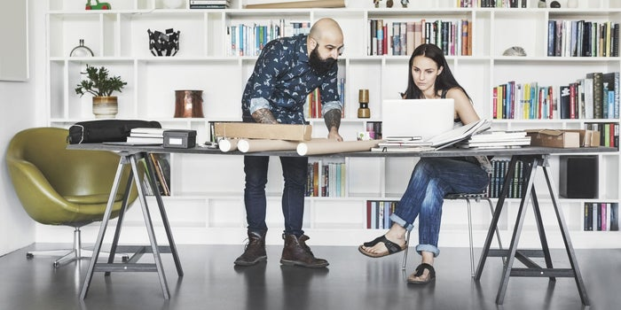 7 Keys to Scaling a Remote Workforce