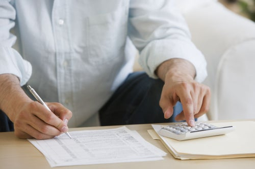 This is How to Navigate the Dreaded 280e Tax Code