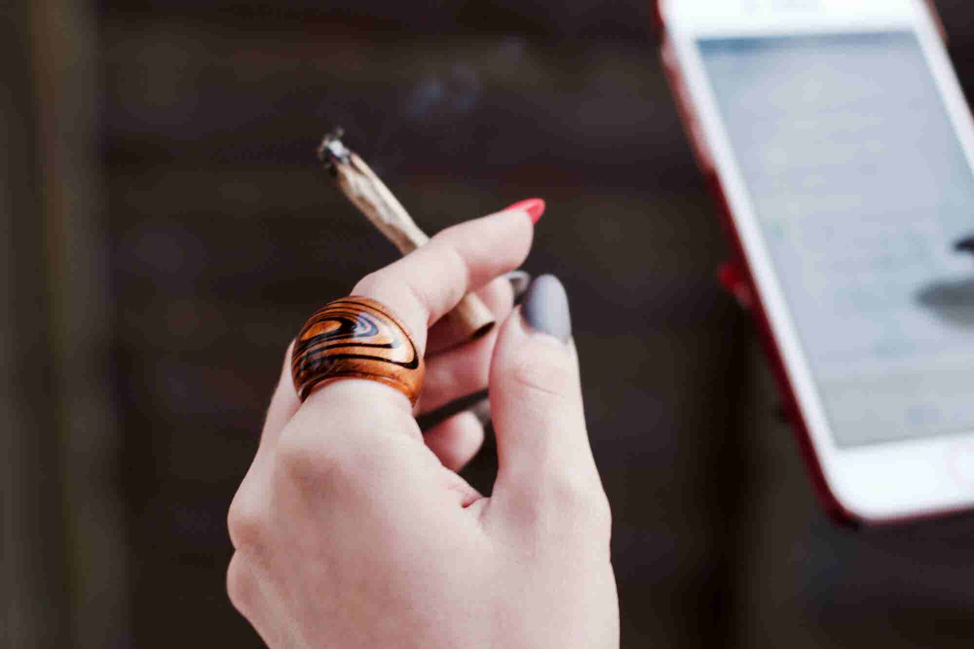 The Most Effective Cannabis Advertising Tool You're Probably Not Using