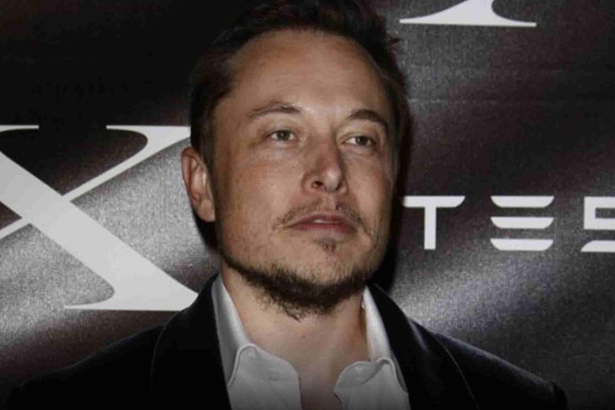 ¿Elon Musk regala 64 millones de dólares? (Por eso siempre hay que leer antes de actuar)