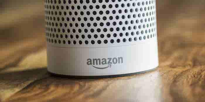 Mexicanos 'enseñarán español' a Echo y Alexa de Amazon