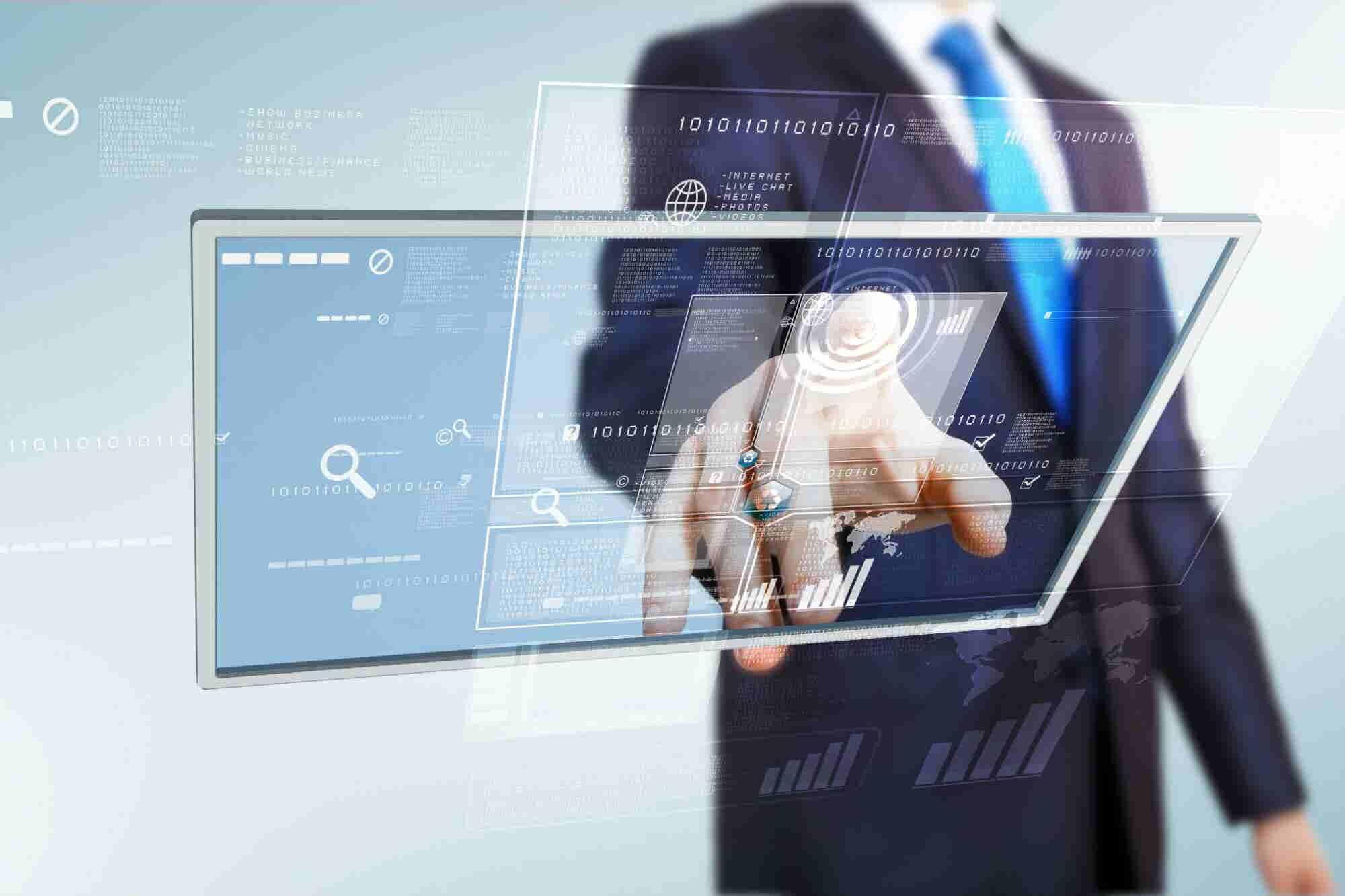 Cómo transformar tus ideas en un negocio exitoso en la era digital