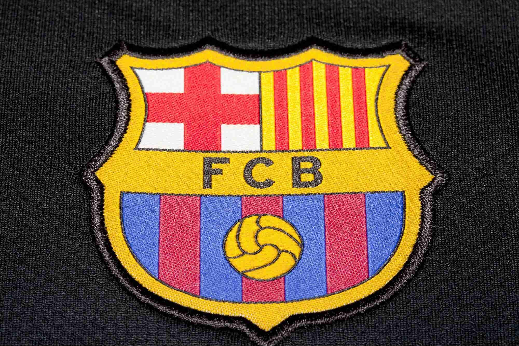 Una leyenda del Barça es mi socio. ¿Cómo pasó?