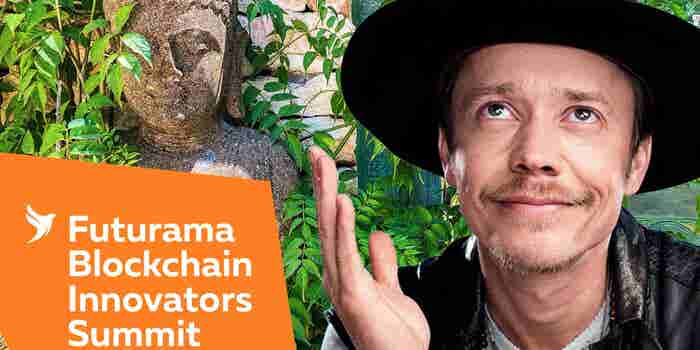 Brock Pierce and Company Revealed the Details of Crypto G20 Analogue