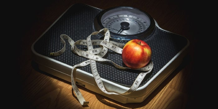 How to Solve Obesity Problems in India via Franchising