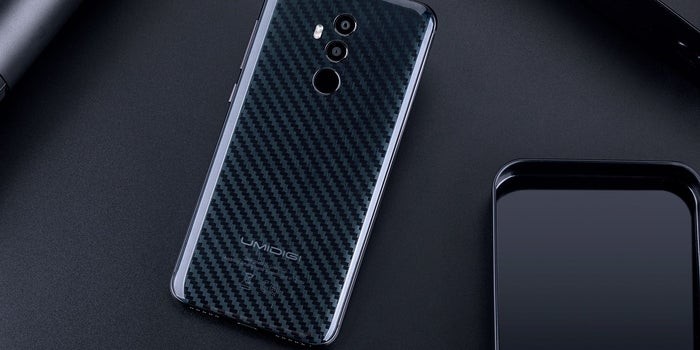 Umidigi And Its Z2 Pro, CEO's Most Ambitious Creation