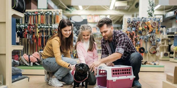 Abrir Tu Necesitas Saber 'todo Que Para Tienda Lo Una Perro' Ok8nwPN0X
