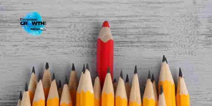 6 tips para que tu empresa sea diferente y la mejor