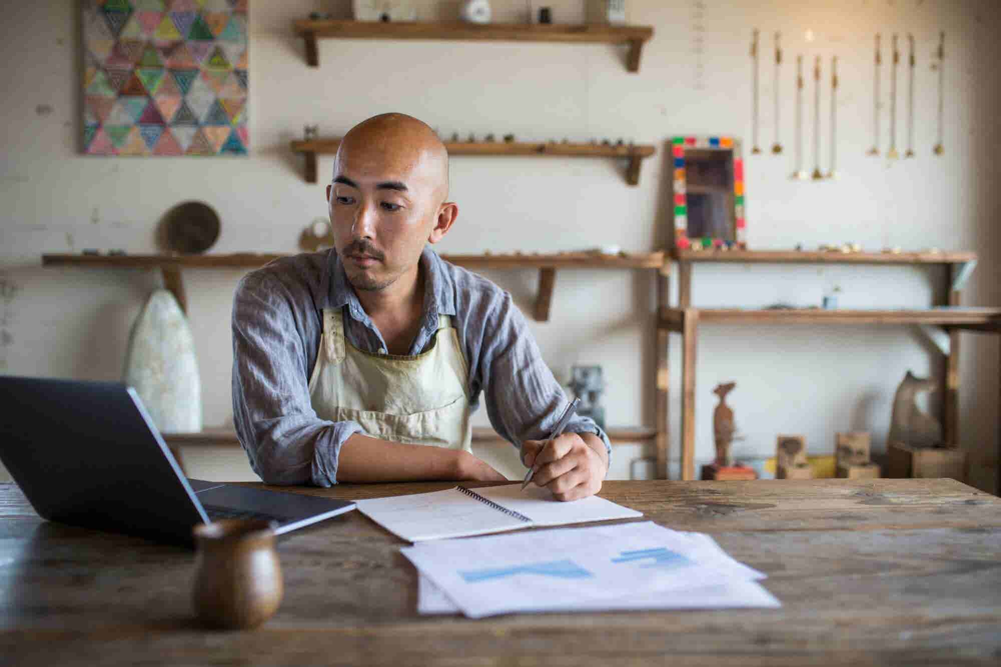 Never Worry About Cash Flow Again by Using These 5 Strategies