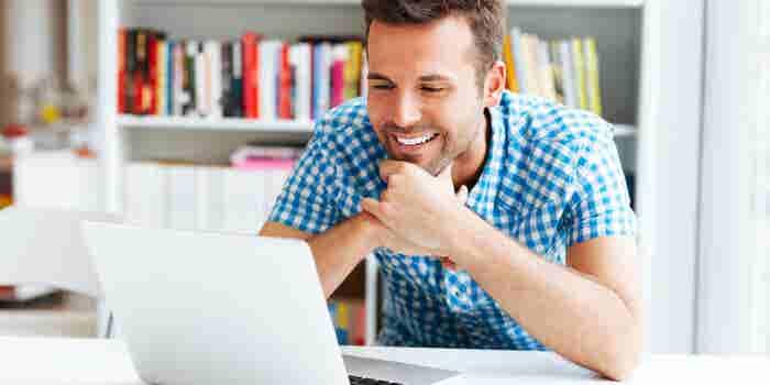 Emprender en internet, ¿es posible y lucrativo?