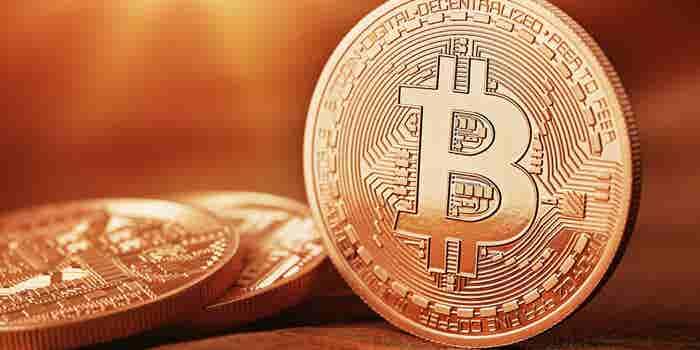 ¿Quieres entender qué es el bitcoin y cómo se utiliza?, esta es tu oportunidad