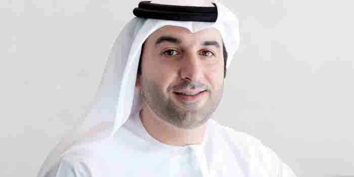 Follow The Leader: Ahmed Khouri, Managing Director, Union Properties