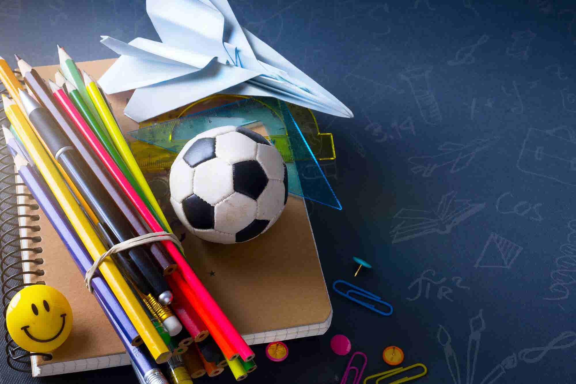 6 claves para que el regreso a clases no sea una pesadilla