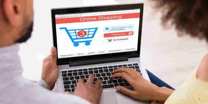 5 tips BÁSICOS para aumentar tus ventas por internet