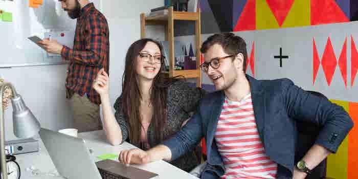 Las tendencias que debes seguir con los empleados de tu negocio