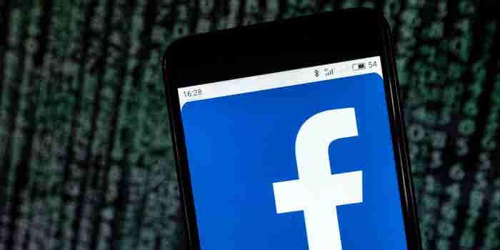 Facebook ha cambiado y tu estrategia digital tiene que ajustarse para no fracasar