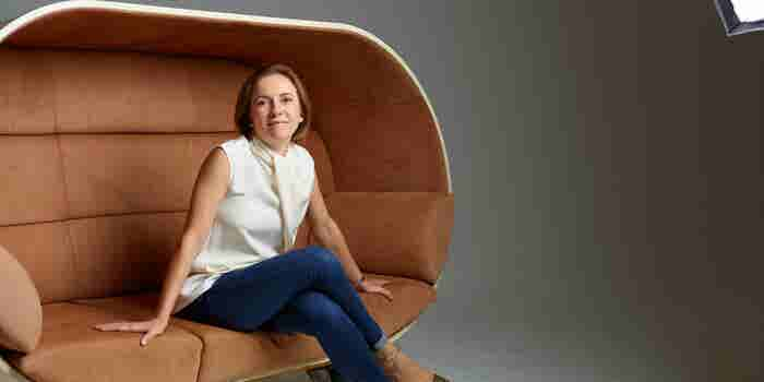 Xóchilt Balzola-Widmann es la nueva directora de Facebook México