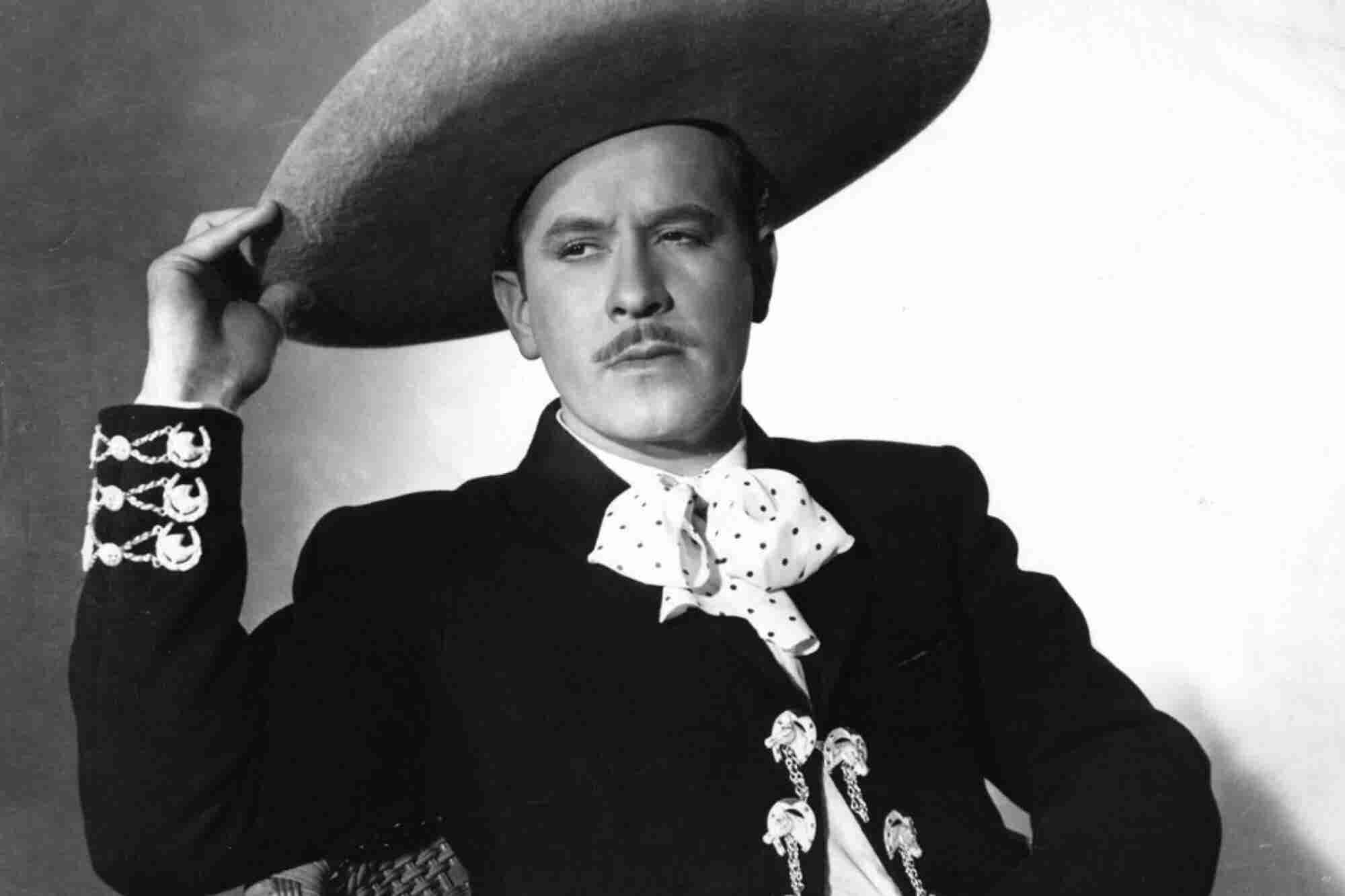 10 frases de películas mexicanas para inspirarte