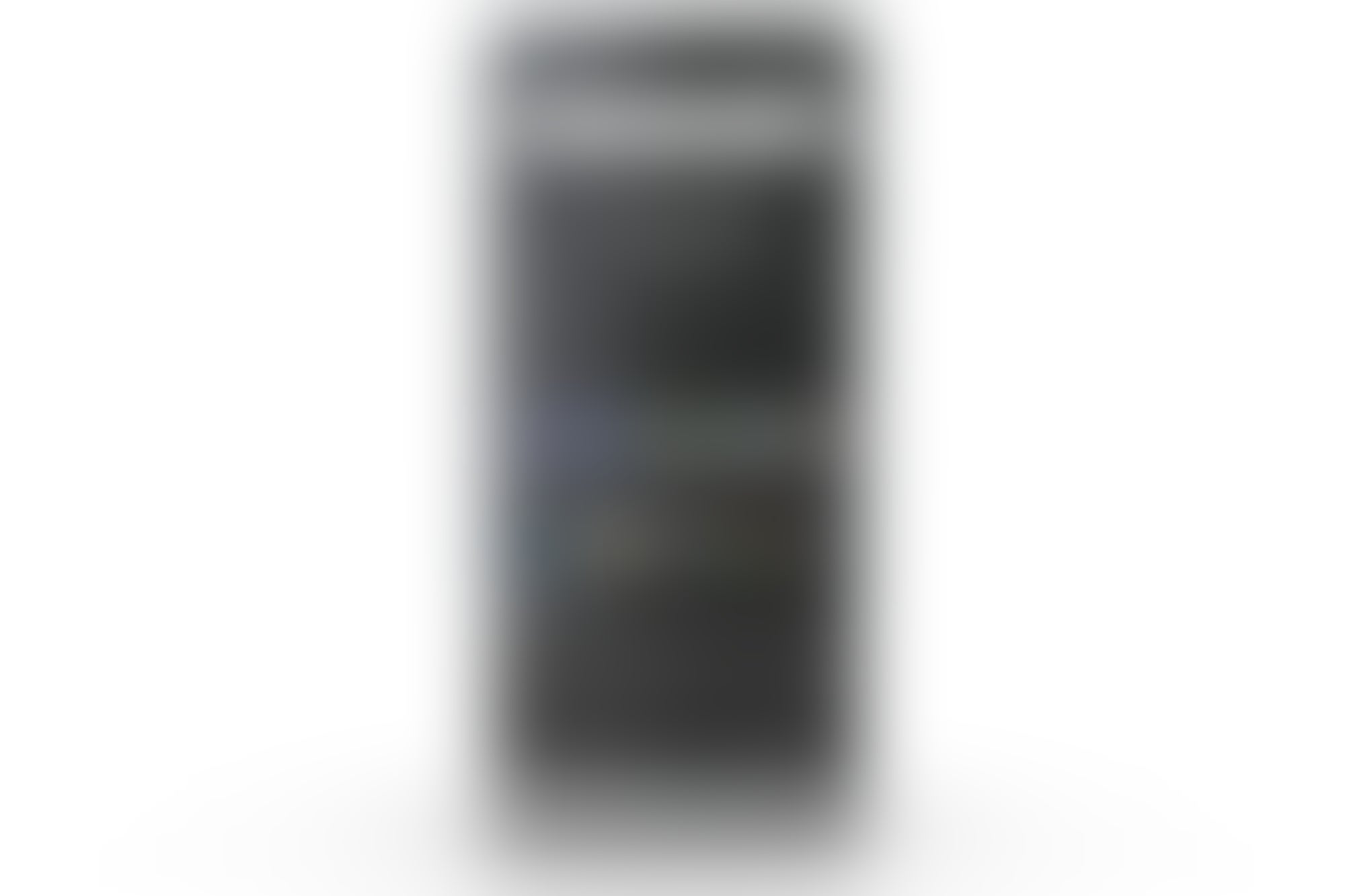 Locked And Loaded: BlackBerry KEY2