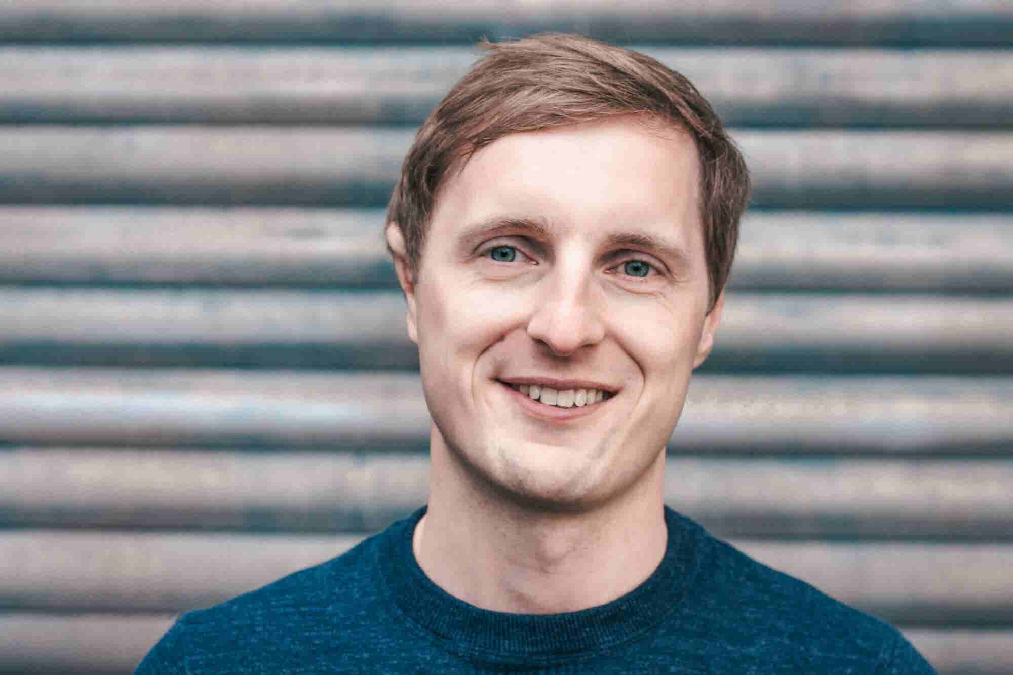 How Blinkist is Building an International Startup from the City of Berlin