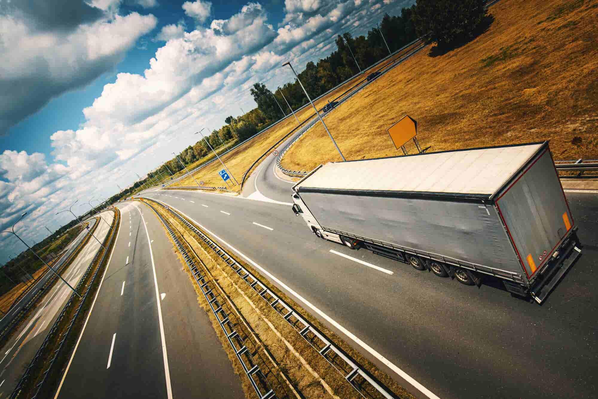Self-Driving Truck Startup Kodiak Ventures Secures $40 Million in Funding