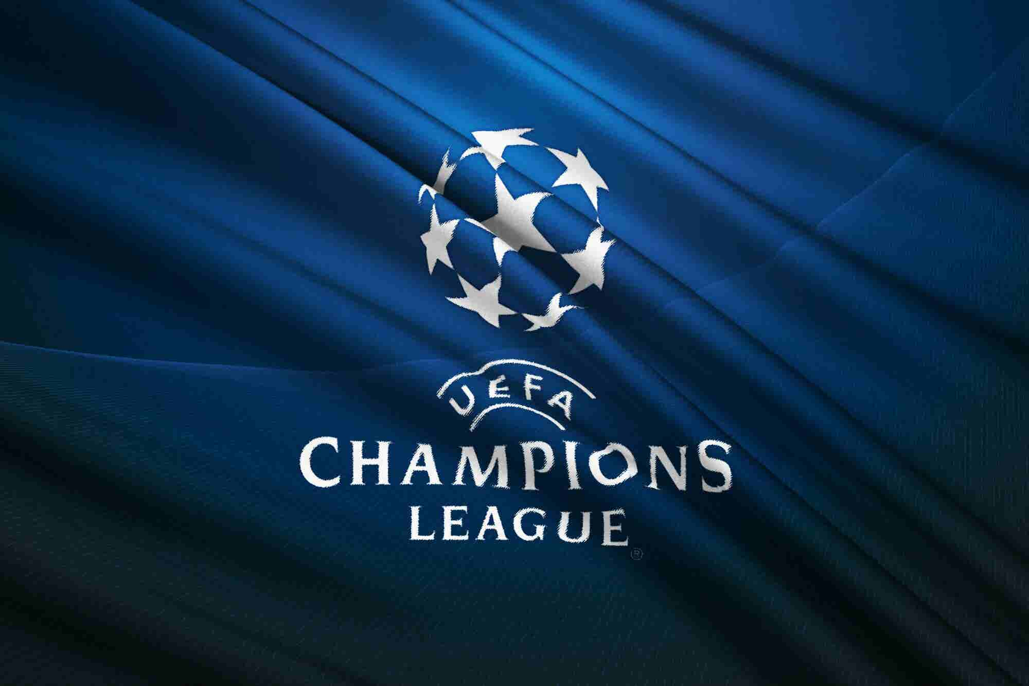 Facebook transmitirá gratis los partidos de la Champions League