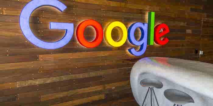 Google revela el secreto mejor guardado para tener un equipo de trabajo efectivo