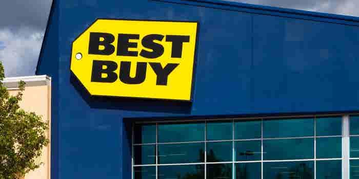 GreatCall, la compañía de salud que Best Buy adquirió por 80 mdd