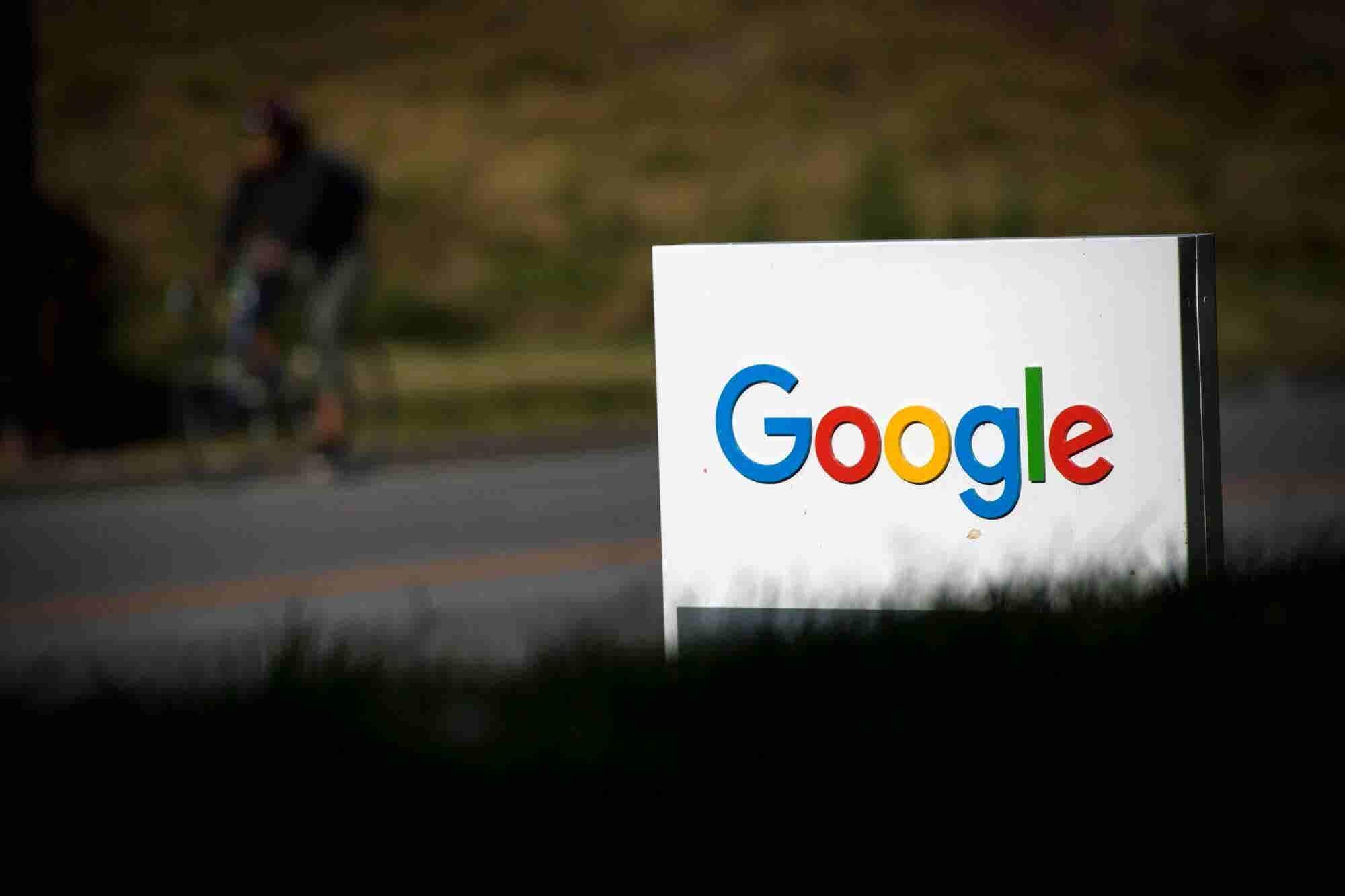 Google Employees Push Back on Censored China Search Engine