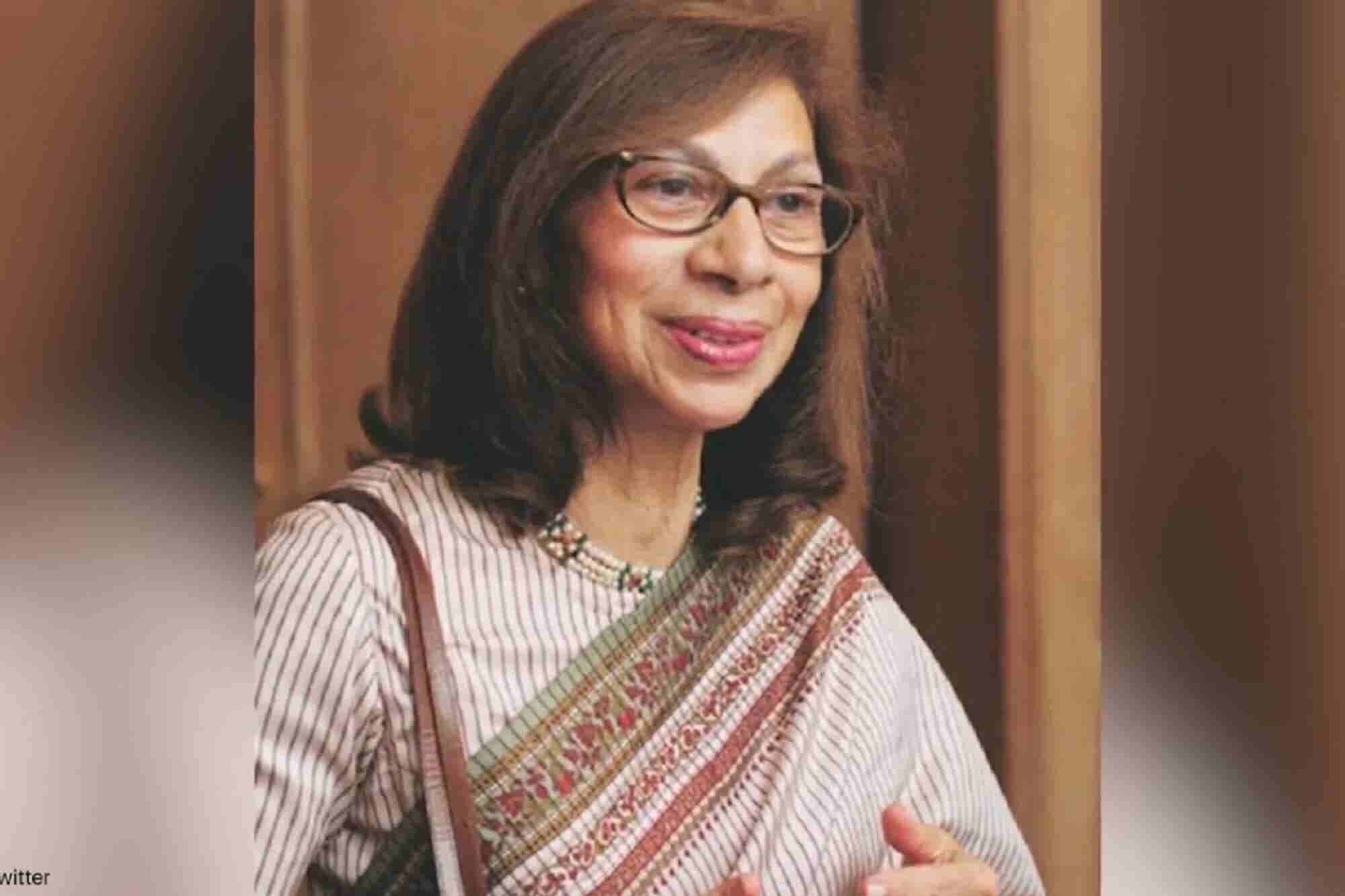 Hot Funds From Star for Hotstar & Know Who's India's Richest Woman: 4 Things to Know Today