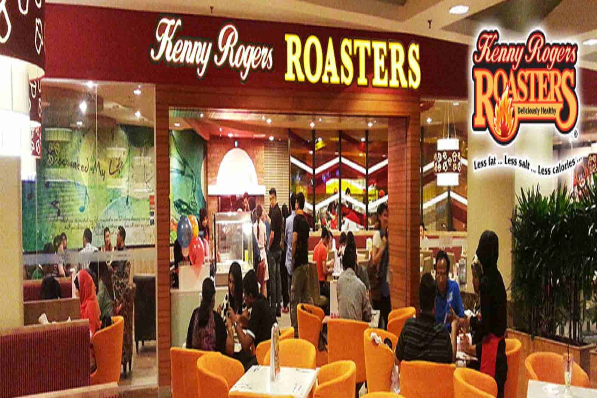 Malaysia's Berjaya Food Strengthens Its Foothold in India