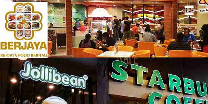 How This Global Food Brand Has Marked its Entry in India