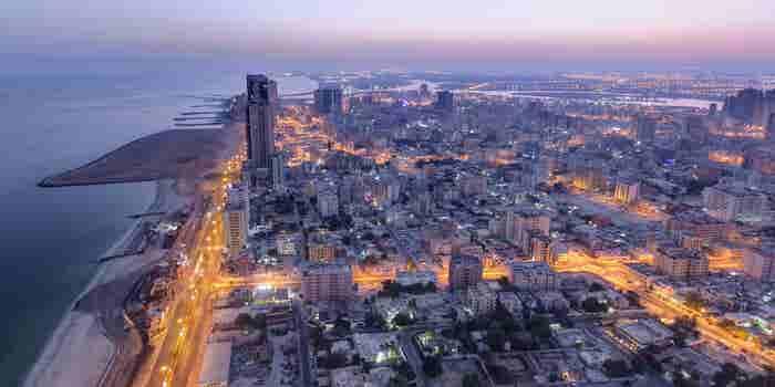 Ajman Media City Free Zone's New Offer For Startups