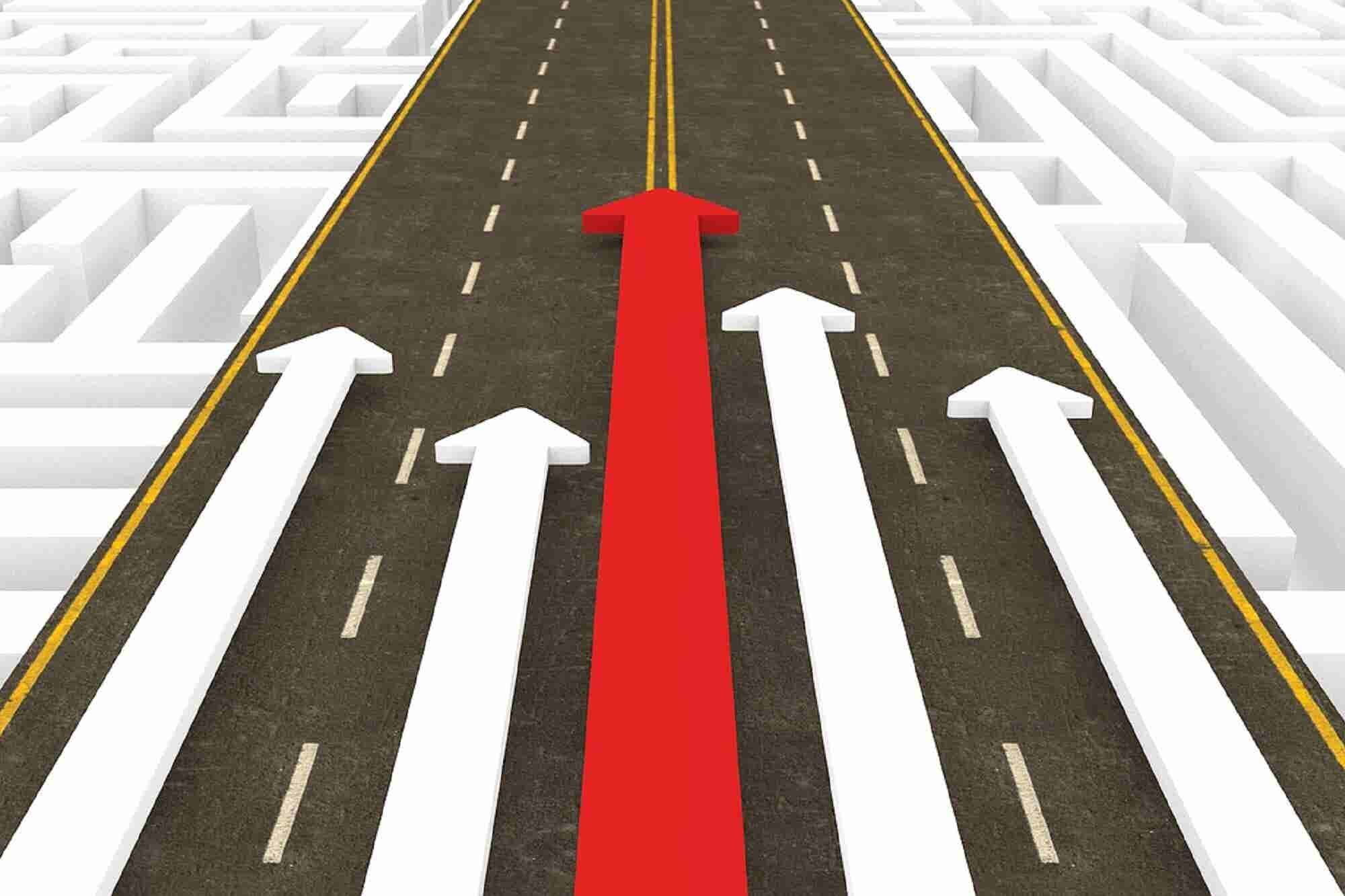 How Companies can Achieve Double-digit Revenue Growth