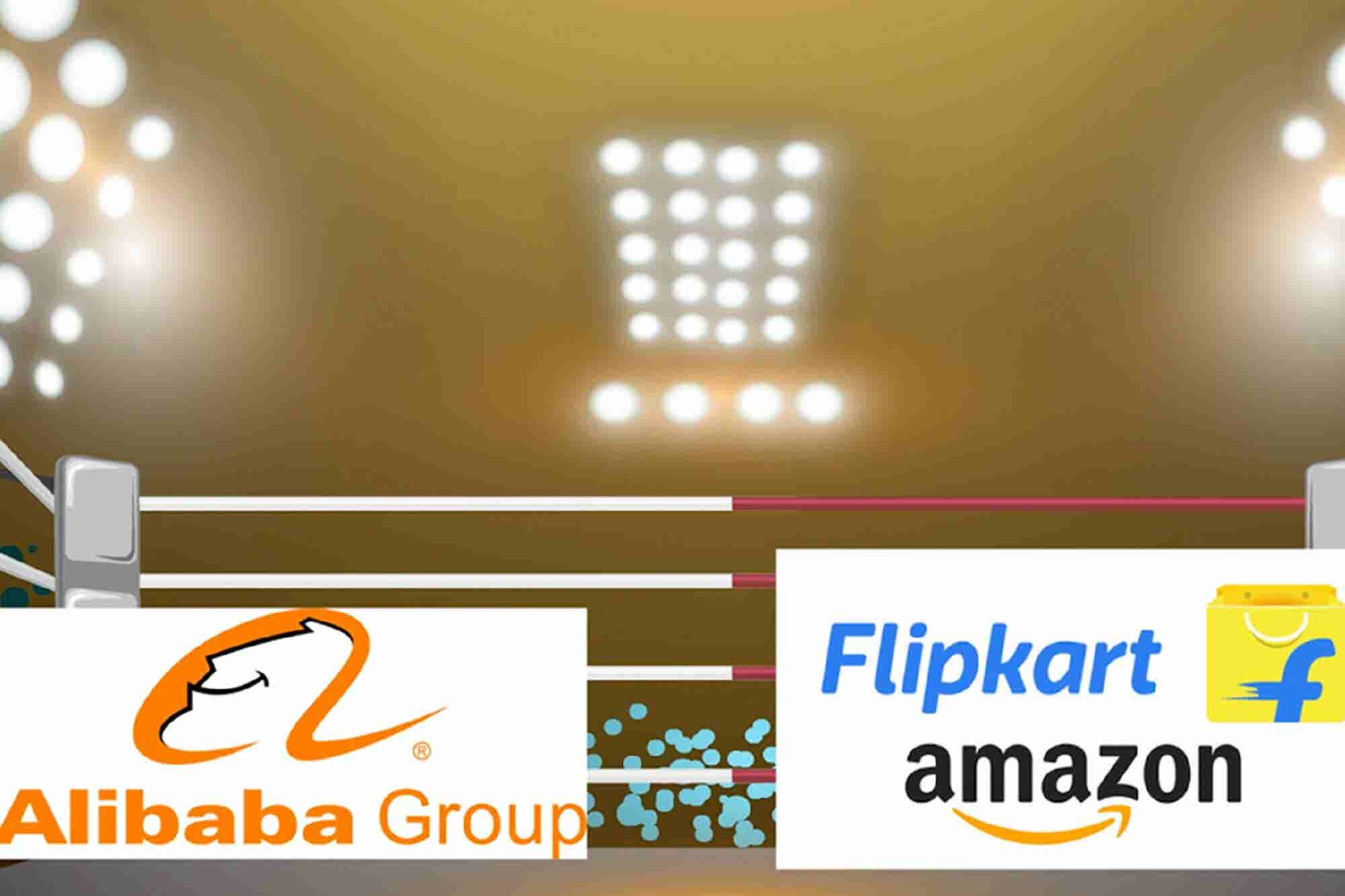 Alibaba Joins Hands With Reliance & Dominos Breaks Up With Coca-Cola: 4 Things to Know Today