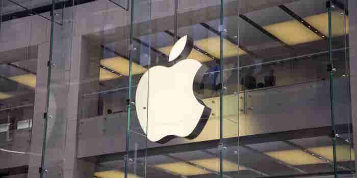 Joven vulnera la seguridad de Apple