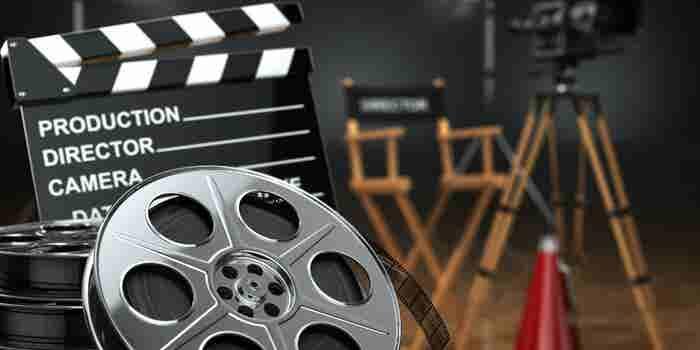 ¿Tienes una buena idea para hacer una película? Giphy te ofrece 10 mil dólares