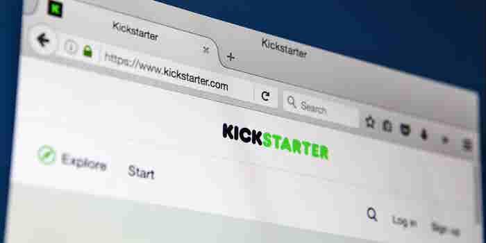 Cómo recaudar un millón de dólares en crowdfunding