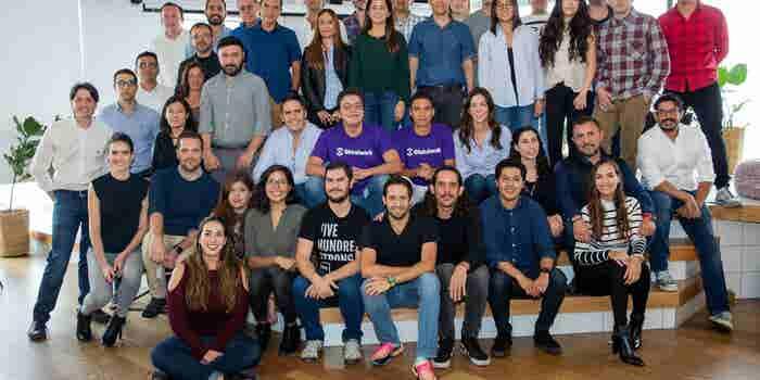 Las 11 nuevas inversiones de 500 Startups en Latinoamérica