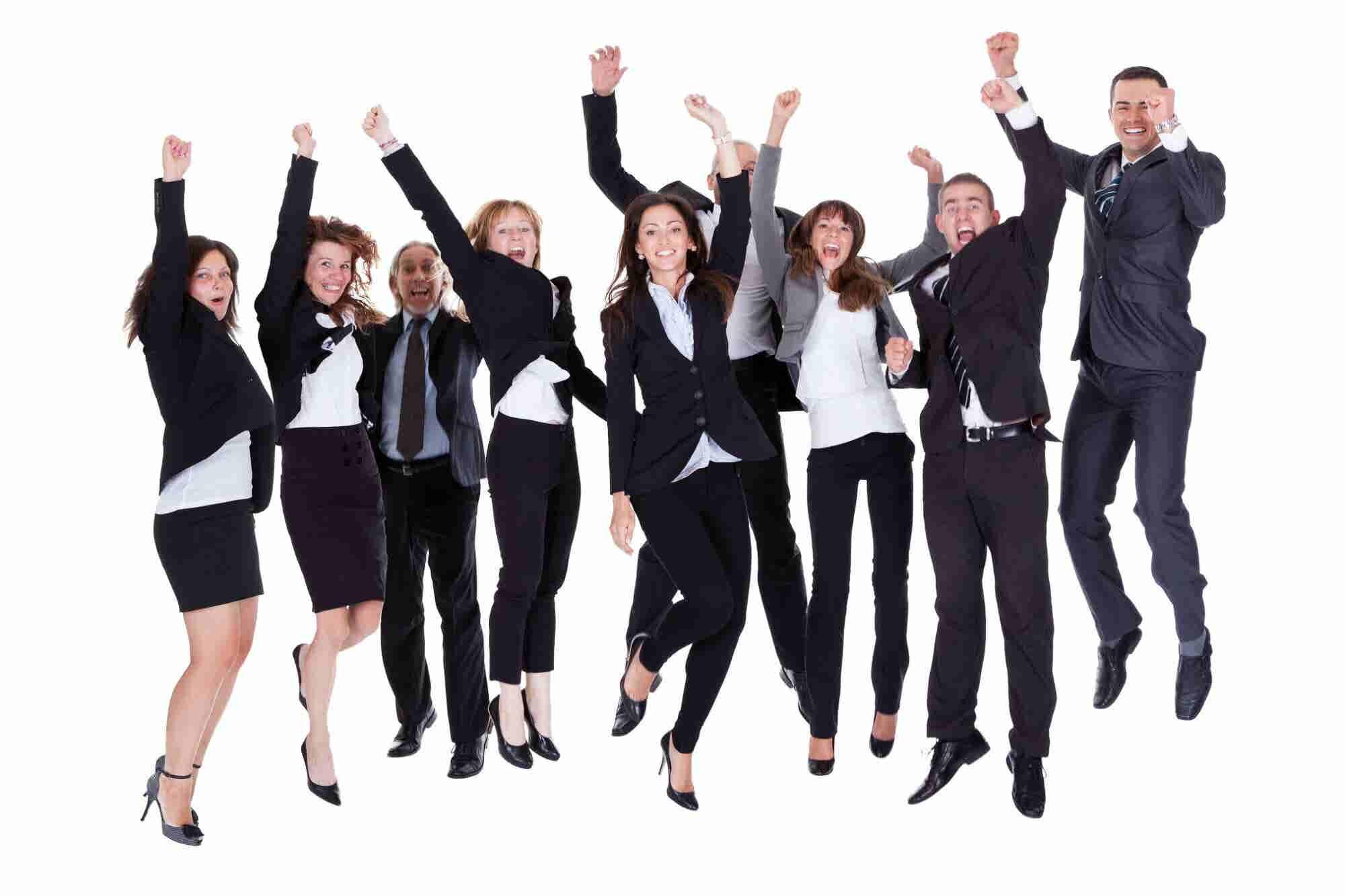 Cómo atraer el mejor talento a tu empresa