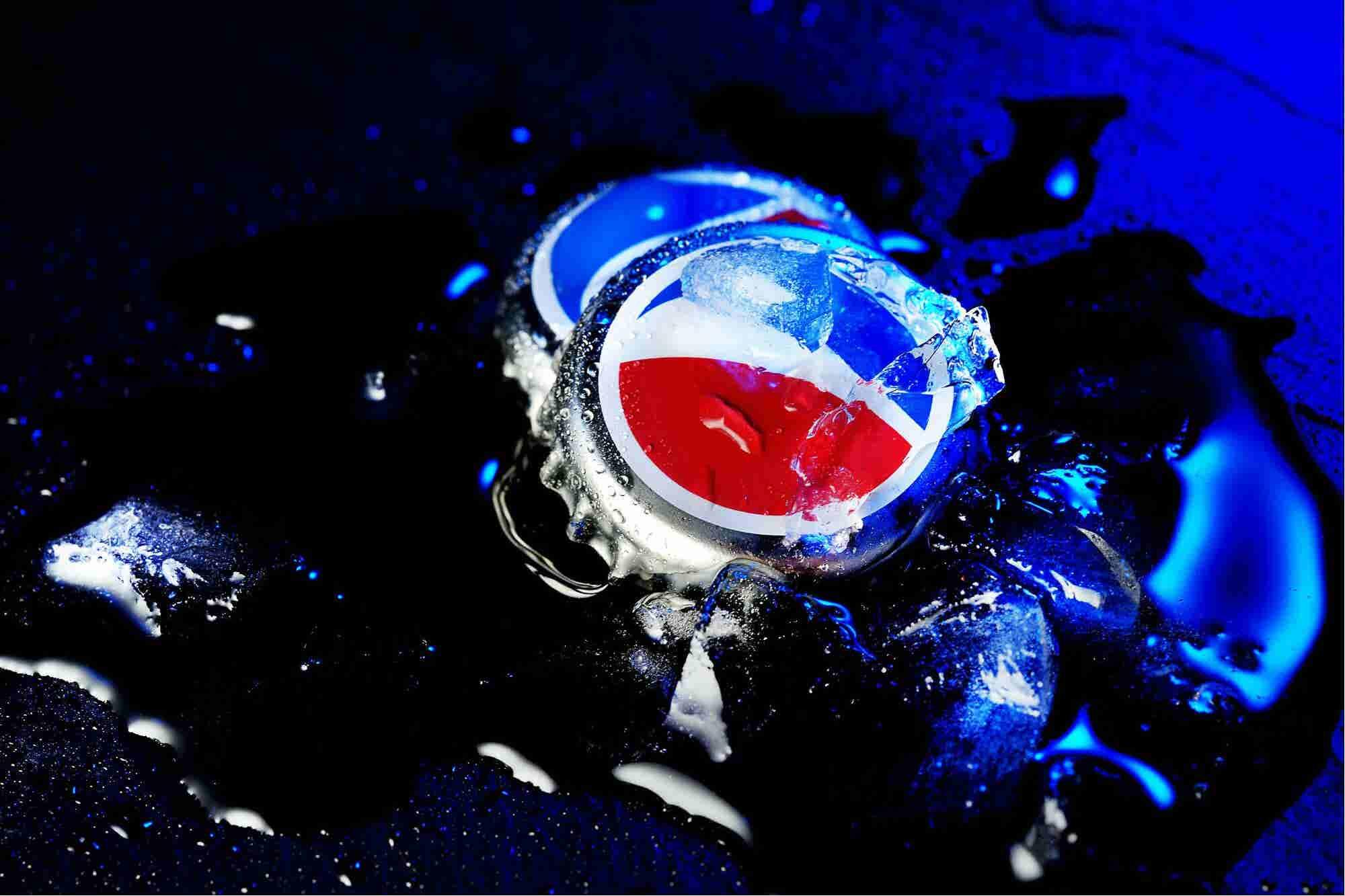 La empresa casera, SodaStream, que hizo desembolsar a Pepsi 3,200 millones de dólares